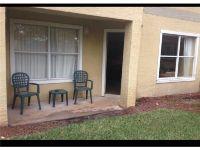 Home for sale: 6337 Parc Corniche Dr., Orlando, FL 32821