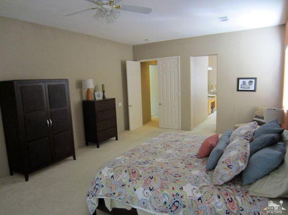 132 Vista Valle, Palm Desert, CA 92260 Photo 24