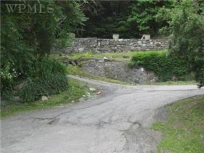 33 Route 118, Somers, NY 10598 Photo 6