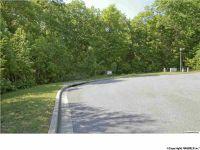 Home for sale: Grande Woods Dr., Hampton Cove, AL 35763