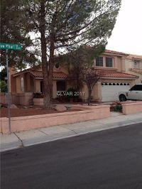 Home for sale: 8201 Hollow Wharf Dr., Las Vegas, NV 89128