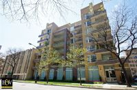Home for sale: 5430 N. Sheridan Rd., Chicago, IL 60640
