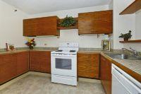 Home for sale: 2102 Nuuanu Ave. #2202, Honolulu, HI 96817
