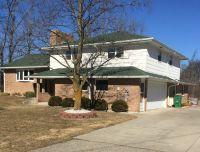 Home for sale: 3971 Wheeler Rd., Bay City, MI 48706