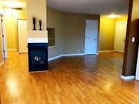 Home for sale: 104 Waterbury Cir., Oswego, IL 60543