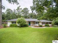 Home for sale: 2301 Royal Oaks Dr., Ruston, LA 71270