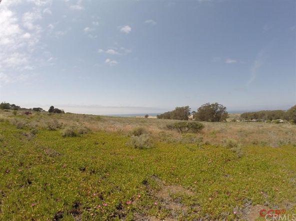 0 Pecho Valley Rd., Los Osos, CA 93402 Photo 7