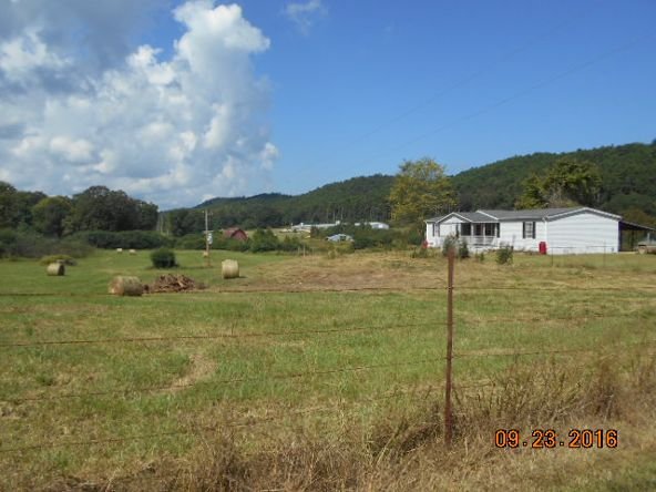 473 Polk Rd. 675, Mena, AR 71953 Photo 20