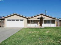 Home for sale: 962 E. Cinnamon Dr., Lemoore, CA 93245
