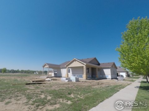 301 Civic Cir., Kersey, CO 80644 Photo 3