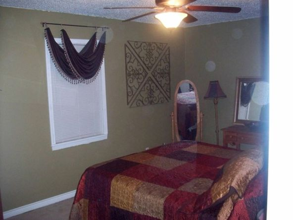 110 Hwy. 104, Pine Bluff, AR 71603 Photo 5