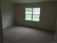 Home for sale: 4008 Grand Teton Pl., Lancaster, SC 29720