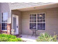 Home for sale: 509 Spartan Dr., Slidell, LA 70458