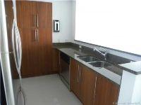 Home for sale: 300 S. Biscayne Blvd. # T-3507, Miami, FL 33131