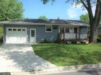 Home for sale: 665 3rd Avenue S.W., Hutchinson, MN 55350