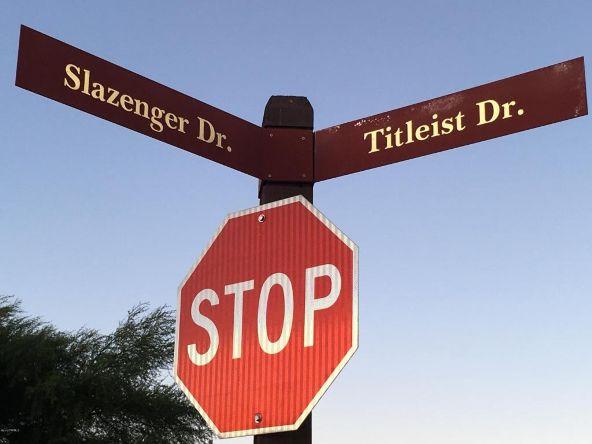 13878 N. Slazenger, Oro Valley, AZ 85755 Photo 34