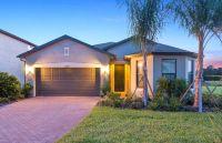 Home for sale: 2688 Marton Oak Blvd., North Port, FL 34289