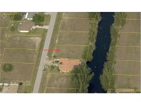 Home for sale: 919 N.E. 1st Ave., Cape Coral, FL 33909