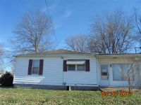 Home for sale: 1602 Garfield Ave., Henderson, KY 42420