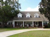 Home for sale: 608 Laurel Avenue, Adel, GA 31620