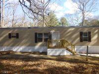 Home for sale: 360 Custers Ct., Locust Grove, GA 30248