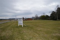Home for sale: 0 Lot 1 Cowan Hwy., Winchester, TN 37398