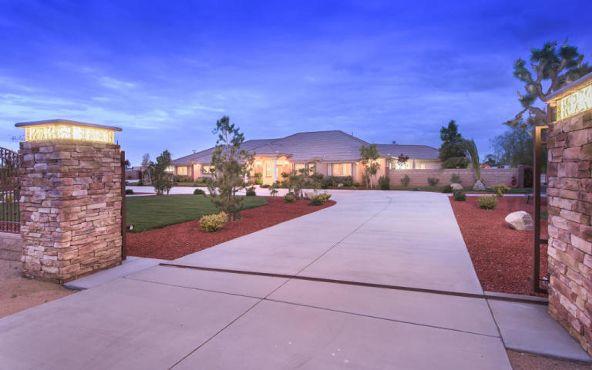 40152 W. 16th St., Palmdale, CA 93551 Photo 4