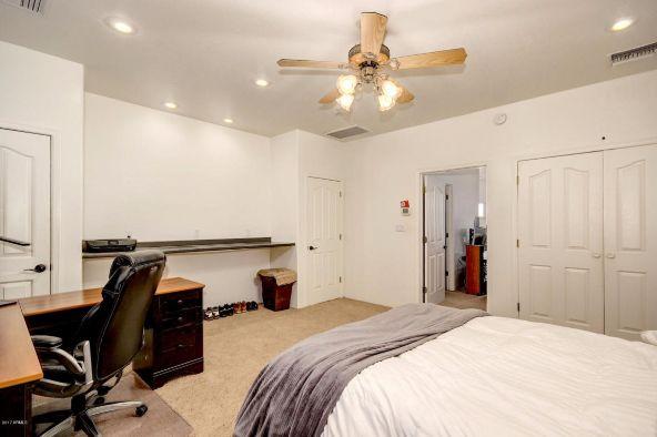2643 E. Washington Avenue, Gilbert, AZ 85234 Photo 54