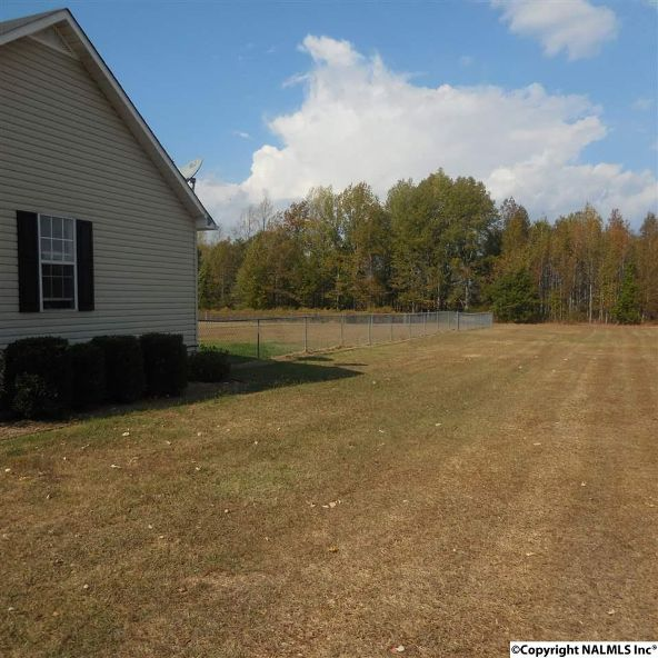 7668 Rocky Ford Rd., Hokes Bluff, AL 35903 Photo 8