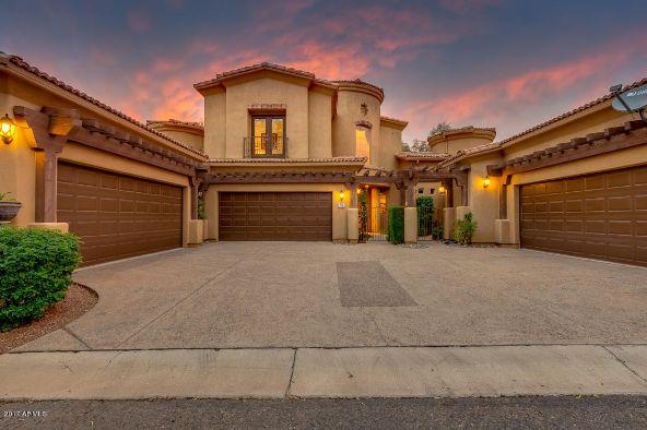 5370 S. Desert Dawn Dr., Gold Canyon, AZ 85118 Photo 1