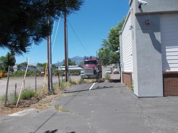 522 E. Butler Avenue, Flagstaff, AZ 86001 Photo 5