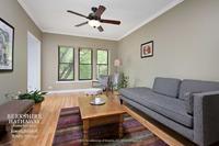 Home for sale: 1518 West Belle Plaine Avenue, Chicago, IL 60613