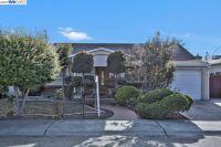 Home for sale: 17221 Via la Jolla, San Lorenzo, CA 94580