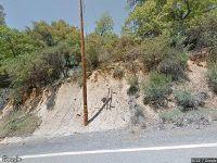 Home for sale: Phoenix Lake, Sonora, CA 95370