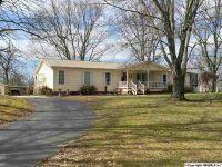 Home for sale: 9594 County Rd. 39, Fackler, AL 35746