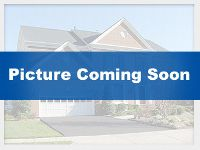 Home for sale: Becker Ln., Springerville, AZ 85938