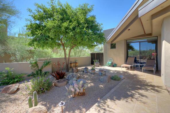 39493 N. 107th Way, Scottsdale, AZ 85262 Photo 75