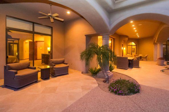 10618 E. Rising Sun Dr., Scottsdale, AZ 85262 Photo 11