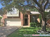 Home for sale: 7612 Tovar Dr., Austin, TX 78729