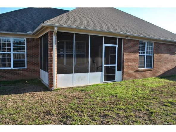 9500 Kilburn Ct., Montgomery, AL 36117 Photo 16
