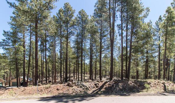 2319 N. Fremont, Flagstaff, AZ 86001 Photo 4
