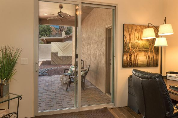 15 Yellow Hat Cir., Sedona, AZ 86351 Photo 23