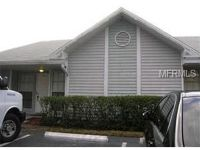 Home for sale: 16117 Rambling Vine Dr. E., Tampa, FL 33624