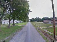 Home for sale: W. 5th St., Benton, IL 62812