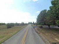 Home for sale: Plum Ridge, Taylorsville, KY 40071