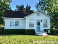Home for sale: 10147 Holtville Rd., Deatsville, AL 36022