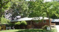 Home for sale: 5946 Ronnie Dr., Rex, GA 30273