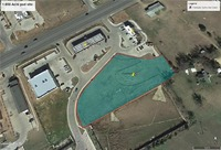 Home for sale: 3925 E. Us Hwy. 377, Granbury, TX 76049