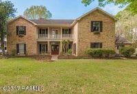 Home for sale: 704 Crestlawn, Lafayette, LA 70503