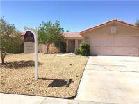Home for sale: 10840 Pepper St., Adelanto, CA 92301
